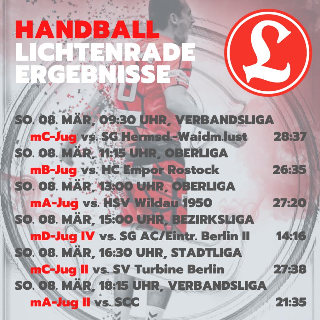 HB-HeimErg-08032020