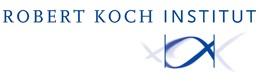 RKI-Logo