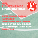 VfL-Sportbetrieb-15032020