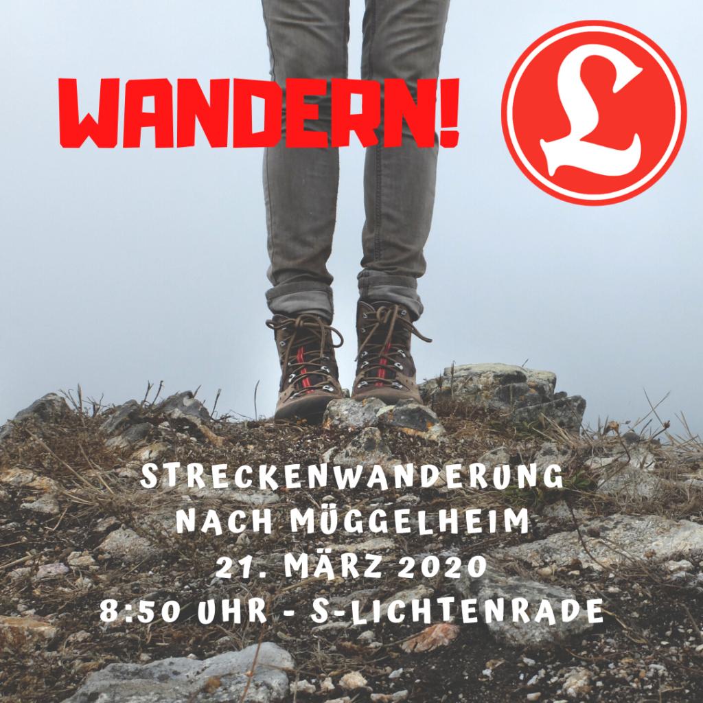 Wandern-21032020