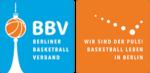 BBV - Berliner Spielbetrieb der Saison 2019/20 vorerst eingestellt (auf Grund von Corona-Virus)