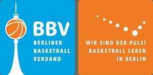 bbv_logos
