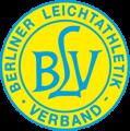 Berliner Leichtathletik-Verband
