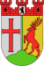 wappen-tempelhof-schoeneberg