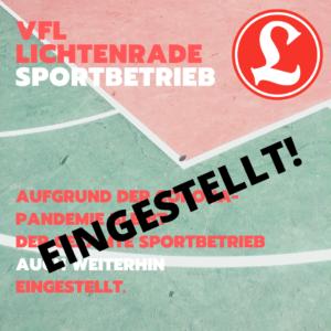 VfL-Sportbetrieb-15042020