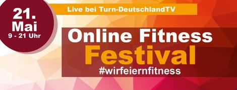 BTFB_Online_Fitness_Day