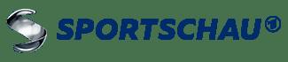 Sportschau_logo