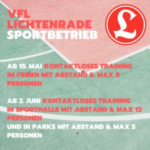 VfL-Sportbetrieb-30052020