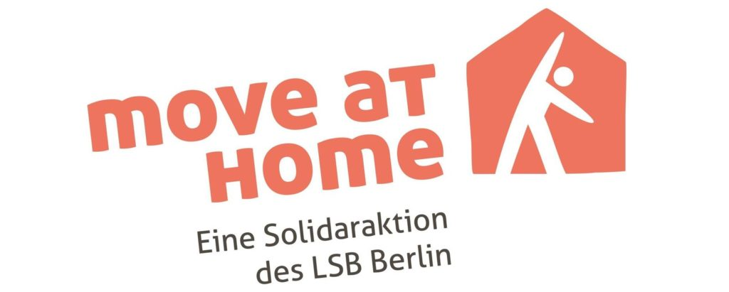 move_at_home_logo