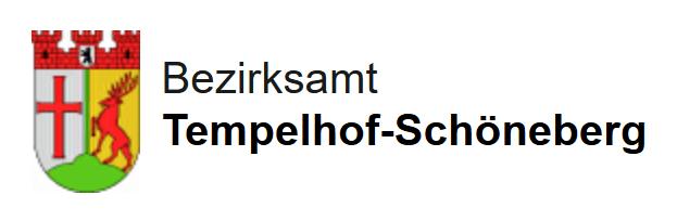 Bezirksamt-Tempelhof-Schöneberg