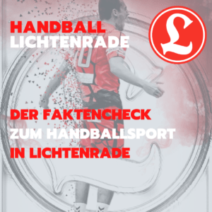 HB-Faktencheck-11062020