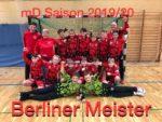 mDJugend-BerlinerMeister2020