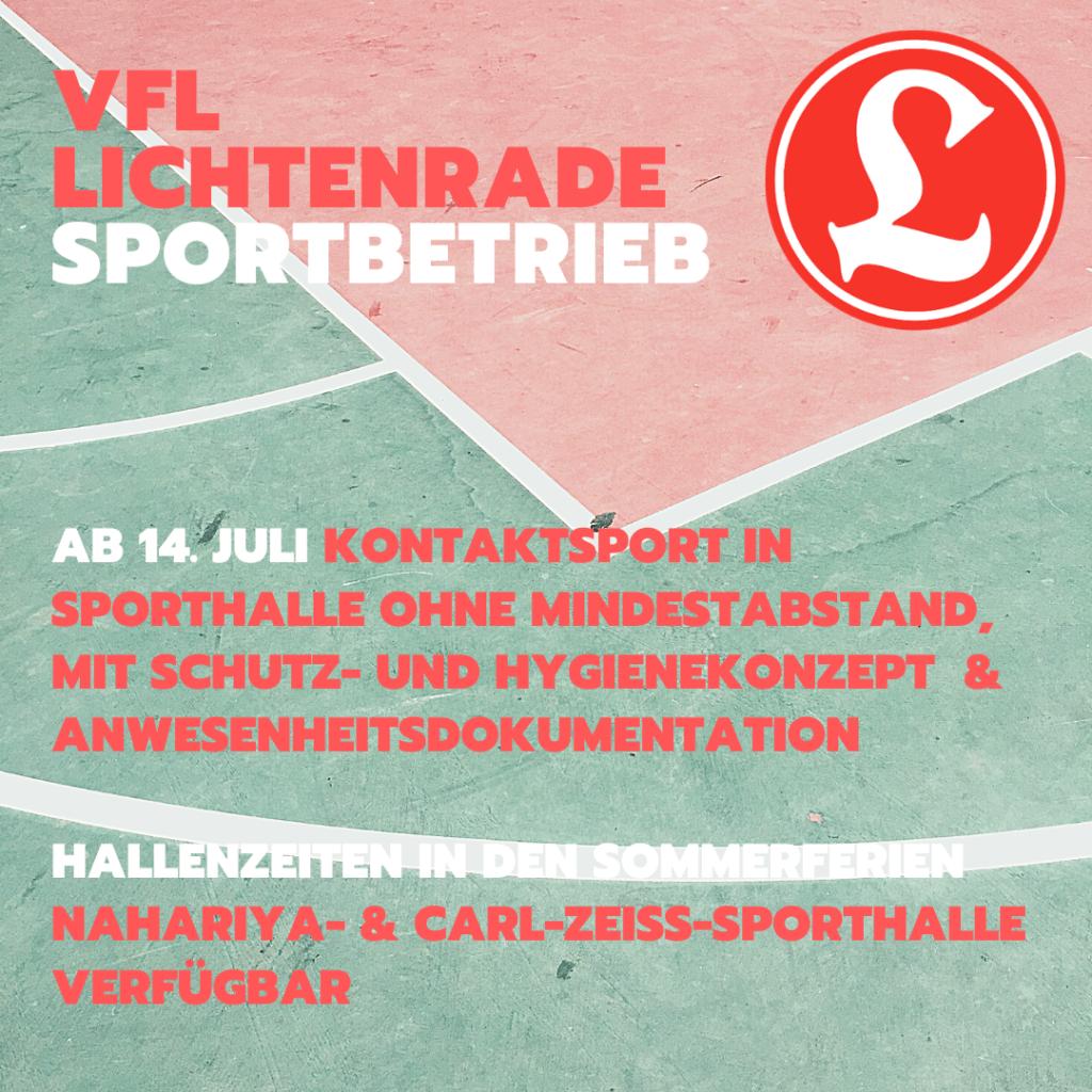 VfL-Sportbetrieb-13072020