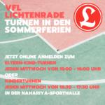 VfL-TurnenSommerferien-06072020