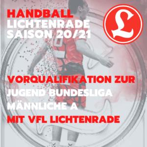 HB-VFL-JBLH-mA-27082020