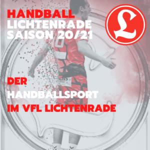 HB-VFL-Lirade-21072020