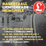 BB-Heim-26092020