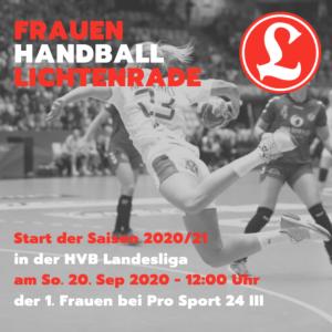 Frauen-HB-Spiel-20092020