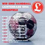 HB-Heim-04102020