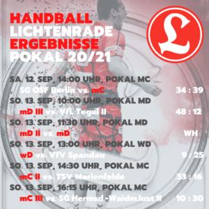 HB-HeimPokal-13092020