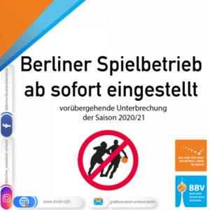 BBV-Spielbetrieb-eingestellt