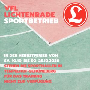 VfL-Sportbetrieb-09102020