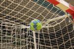 Handball-Sportart