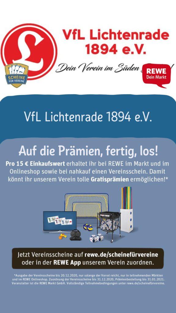 SfV-VfL-Lirade