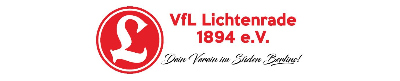 VfL Lichtenrade 1894 e.V.