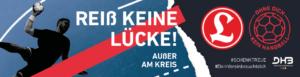 banner-billboard-reiss-keine-luecke_mann-lira